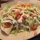 What Does El Patio Mean El Patio Mexican Restaurant 118 Photos U0026 138 Reviews Mexican