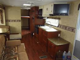 2010 keystone outback 250rs travel trailer coldwater mi haylett