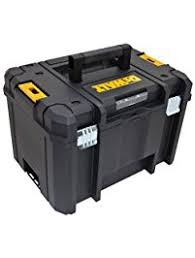 amazon tools black friday tool boxes amazon com storage u0026 home organization tool