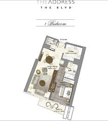floor plans by address superior floor plans by address 10 crafty design ideas floor