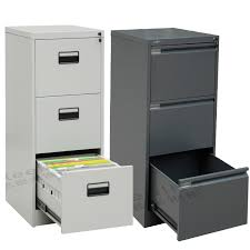 cheap metal filing cabinets office furniture dubai 3 drawer metal file cabinet steel file