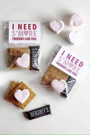 best valentines day gifts valentines day gifts i need s more friends like you