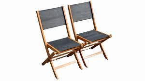 chaise pliante cuisine chaise pliante toile frais chaise pliante jardin best chaise de