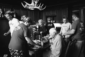 black people thanksgiving lyndsey paige photography family thanksgiving big cedar lodge