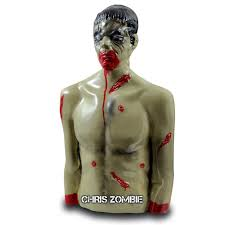 bleeding zombie targets u2013 zmb industries