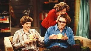 that 70s show s01e24 episode