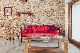 chambres d hotes pays basque espelette chambres d hôtes ondicola macaye près d espelette itxassou