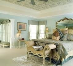 bedroom beautiful paint colors interior design styles and color