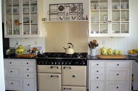 Kitchen Furniture Toronto O Dowd Custom Furniture Toronto Furniture Repair