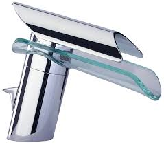 la toscana 73cr211vr morgana single post mount lavatory faucet