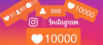 instagram wallpaper how to get free instagram followers up to 50 000 followers