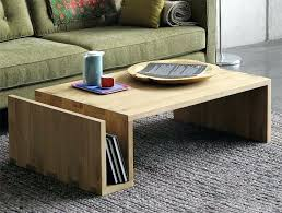 rustic solid wood coffee table solid wood living room tables solid wood living room tables
