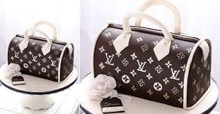 handbag cakes u0026 tutorials cake geek magazine