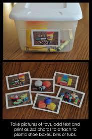 17 best hiding kid u0027s toys images on pinterest children storage