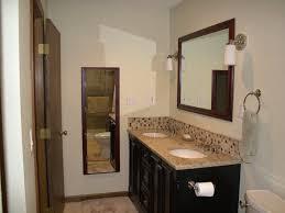 bathroom bathroom backsplash ideas 4 stupendous bathtub