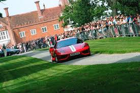 Classic Sports Cars - helmingham festival of classic u0026 sports cars rh specialist insurance