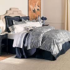 Paisley Comforters Porcelain Paisley Bedding Gump U0027s