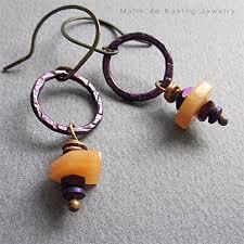earrings everyday earrings everyday september 2015