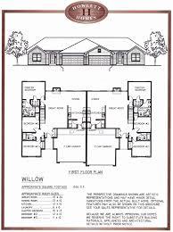 59 Unique 3 Bed 2 Bath Floor Plans House Floor Plans House