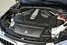bmw battery car why bmw boosting its v 8 turbo s fuel efficiency kills batteries