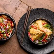 cours cuisine pau côté sushi japanese 14 cours bosquet pau pyrénées