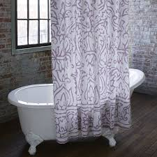 western rustic shower curtains furniture ideas cleaning rustic