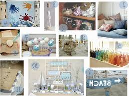 themed decorating ideas themed decorating ideas masterly image of diy theme