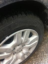 nissan altima in snow snow winter tires nissan forums nissan forum