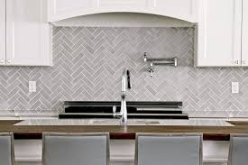Ideas Creative Herringbone Pattern Backsplash Herringbone Tile - Herringbone tile backsplash