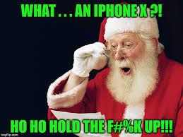 Santa Claus Meme - santa claus memes imgflip