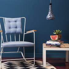 Best Home Decor Stores Online Decor Fresh Inexpensive Home Decor Stores Online Interior