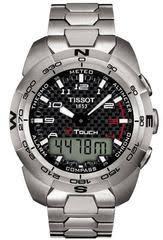 tissot black friday tissot watches official tissot uk stockist