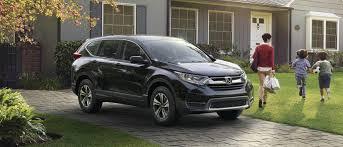 cpo honda pilot explore the benefits of honda certified used cars