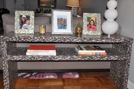 Sofa Table Ikea by Trend Ikea Sofa Table Hack 65 For Sofa Tables With Stools With