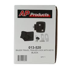 home designer pro hardware lock travel trailer replacement door latches black finish ap 013 520