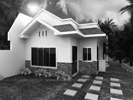 Salvage Home Decor Architecture Of Paul Revere Williams Born 120 Years Ago Still
