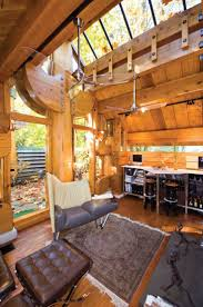 Tiny Cabins 201 Best Cabin Images On Pinterest Architecture Homes And Tiny