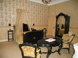 chambre napoleon 3 chambre napoléon iii picture of chateau le martinet chambre d
