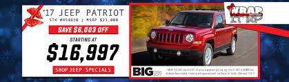 jeep eagle for sale landmark chrysler dodge jeep ram of atlanta