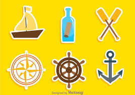 nautical colors nautical colors icons download free vector art stock graphics
