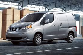 nissan cargo van black used 2015 nissan nv200 for sale pricing u0026 features edmunds