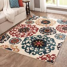 coffee tables walmart area rugs 8x10 area rugs home depot