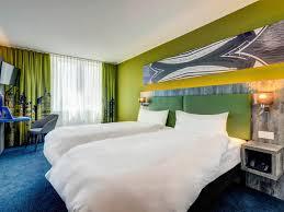 Twin Bed Vs Double Bed Hotel Hotel In Tubingen Ibis Styles Tuebingen