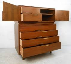Modern Dressers Furniture by 53 Best Images About Mid Century Furniture On Pinterest Curved