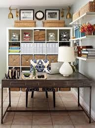 Office Furniture Decorating Ideas Beautiful Office Furniture Decorating Ideas 17 Best Ideas About