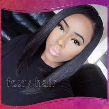 short haircuts hair parted in middle short middle part bob google search beautique beauty boutique