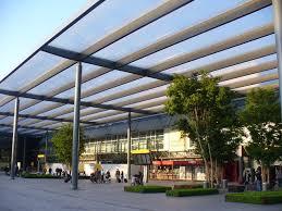 Heathrow Terminal 3 Information Desk Heathrow Terminal 3 Wikipedia
