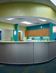 Treehouse Pediatrics Lake Nona - arkansas children u0027s hospital circle of friends clinic a 18 000 sf