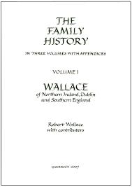 term paper title page sample resume of cashier ks3 science homework pack 1 franchise