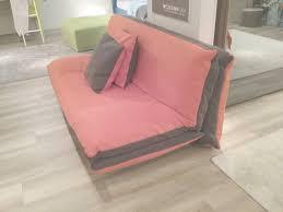 canapé cinna soldes cinna meubles soldes cinna canap lit meubles toulouse meubles